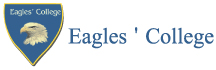 Eagles' College  - Jardines Infantiles