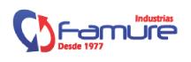 Famure Ltda.