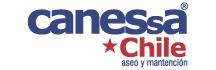Canessa Chile