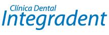 Clínica Dental Integradent