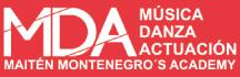 Estudio de Danza Maitén Montenegro