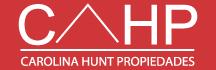 Carolina Hunt Propiedades  - Corredores De Propiedades