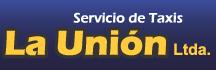 Atencion Taxis La Union