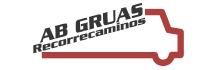 AB Grúas Recorrecaminos