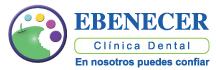 Cl�nica Dental Ebenecer.cl - Clinicas Dentales