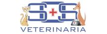 S.O.S veterinaria