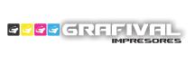 grafival