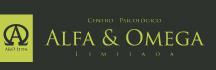 Alfa y Omega Psicologos