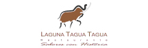 Restaurante y Centro de Eventos Laguna Tagua Tagua