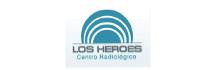 Centro Radiol�gico Los H�roes Ltda.  - Scanner
