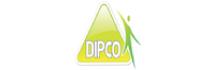 DIPCO LTDA.  - Capacitacion