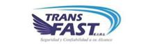 TransFast Transporte de Personal  - Transporte De Personal