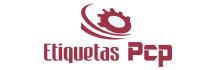 Impresores PCP  - Etiquetas Autoadhesivas