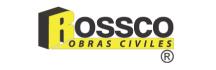 Rossco S.A. - Construcciones Industriales