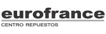 Eurofrance Repuestos - Repuestos Para Vehiculos