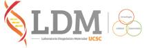 Laboratorio de Diagnostico Molecular UCSC