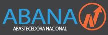 Abana Import Ltda.  - Etiquetas Autoadhesivas