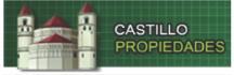 Castillo Propiedades  - Corredores De Propiedades