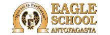 Eagle School Antofagasta - Colegios