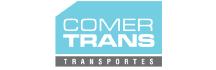 transportes terrestres comertrans