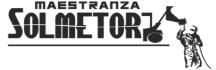 Maestranza Solmetor  - Maestranzas