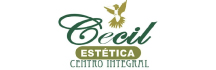 Centro de Est�tica Integral Cecil Viviana Troncoso - Centros De Estetica