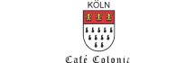 Caf� Colonia  - Pastelerias