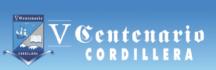 Colegio Quinto Centenario Cordillera