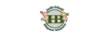 Jard�n Infantil Hispano Britanico  - Jardines Infantiles