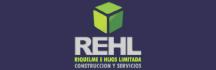 Rehl Construccion y Servicios Industriales