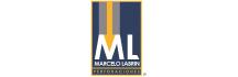 Marcelo Labr�n Perforaciones  - Construccion De Pozos