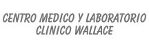 Wallace Centro M�dico  - Medicos Centros Medicos