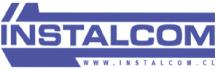 Instalcom  - Ventanas Metalicas