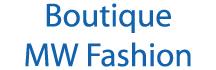 Boutique MW Fashion