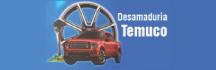 Desarmaduría Temuco