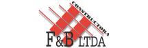 constructora FyB ltda