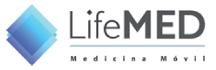 Life Med  - Medicos Centros Medicos