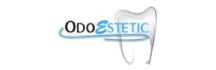 Clínica Dental Odoestetic