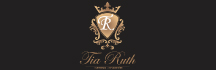 T�a Ruth  - Anfitrionas