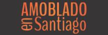 Amoblados Santiago