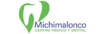 Centro M�dico y Dental Michimalonco  - Clinicas Dentales