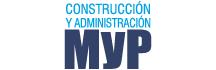 Construcci�n y Administraci�n M y P  - Corredores De Propiedades