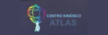 Centro kin�sico Atlas - Centros De Rehabilitacion