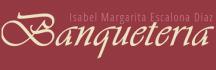 Banqueteria Isabel Margarita Escalona Diaz - Banqueteros