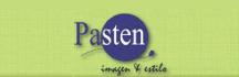 PastenChile  - Ropa De Trabajo