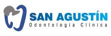 Odontolog�a Cl�nica Dental San Agust�n  - Clinicas Dentales