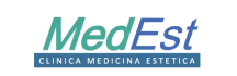 Clinica Medicina Estetica Medest  - Medicos Cirugia Plastica