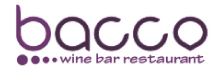 Bacco Café Bar Restaurant