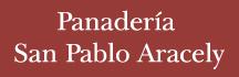 Panader�a San Pablo Aracely  - Pastelerias