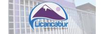 Centro Medico y Dental Licancabur  - Clinicas Dentales